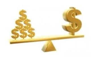 Какое кредитное плечо лучше для начала?
