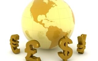 Точные прогнозы Форекс – что покупать, доллар или евро?
