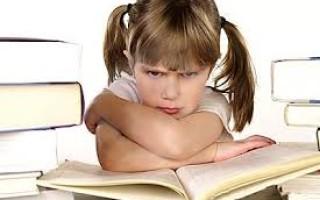 Основы фундаментального анализа. Мое домашнее задание.
