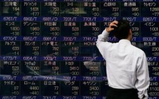 Игра на бирже Forex — совсем не игра