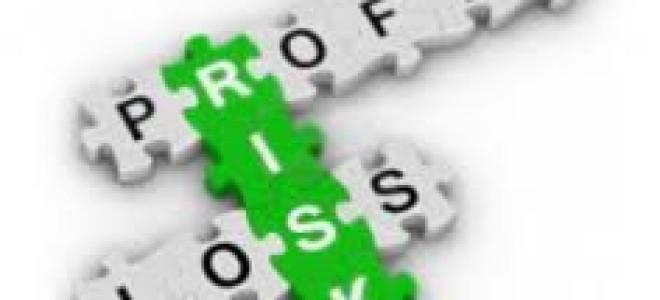 Фиксированно-фракционный метод управления капиталом.