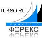 логотип Просто о Форекс