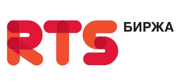 логотип RTS
