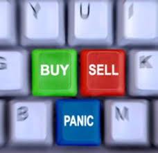 игра на бирже Forex