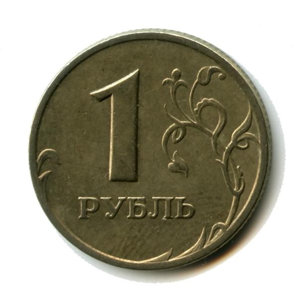 минимальный депозит на Форекс