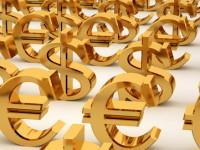 стратегии управления капиталом